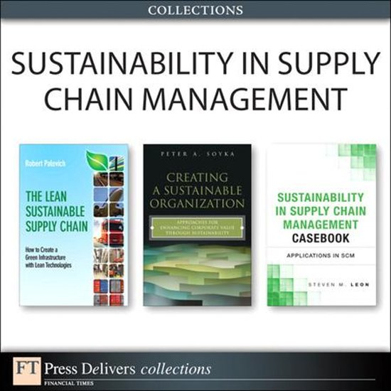sustainable supply chain management state of Supply chain management (scm) is the planning and oversight of the entire supply chain, from people and activities, to resources and products an efficient, well-managed supply chain creates value and helps a company gain the competitive advantage typically, scm attempts to centrally.