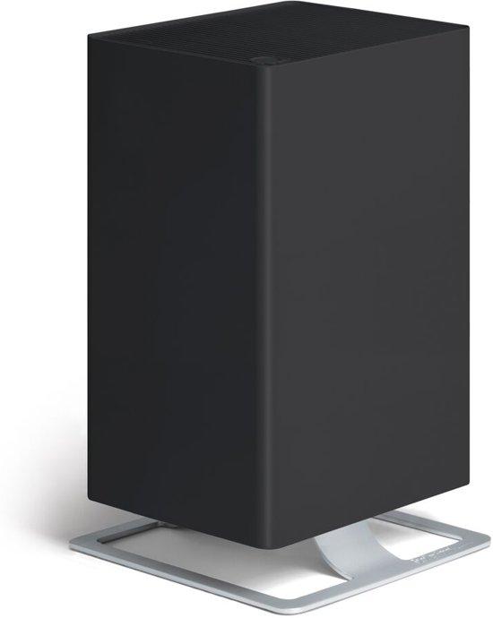 Stadler Form - Viktor - Filter - Luchtreiniger - Filter voor Viktor