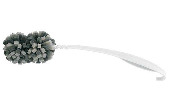 Borstel Cleanfix, 40 cm