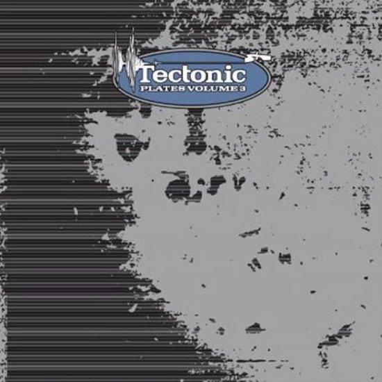 Tectonic Plates Vol. 3