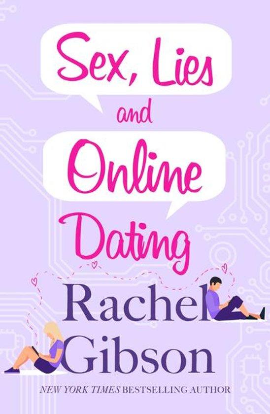 online dating fitness liefhebbers