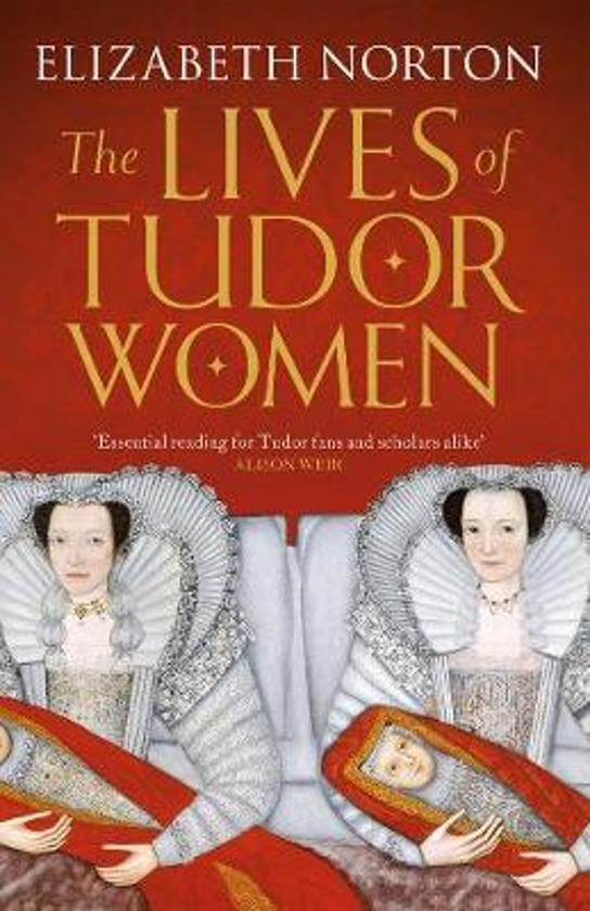 tudor women the minority of power The idea of courtship during the tudor dynasty can inspire some these visions describe a small minority of tudor marriage in tudor england power and.