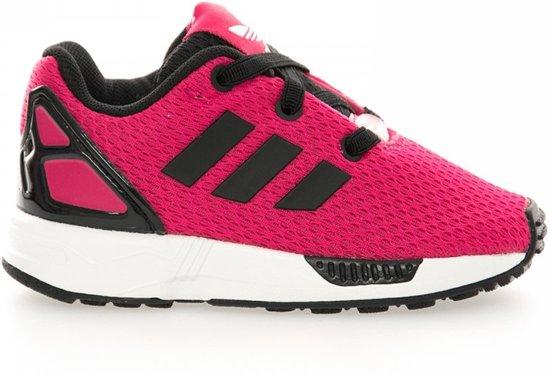 Adidas Sneakers Maat 21