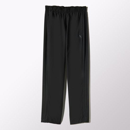 | adidas Essentials 3 Stripes Woven Pants S17892
