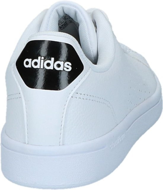 Advantage Cl Sneakers W Wit Adidas FqwdZ5qS