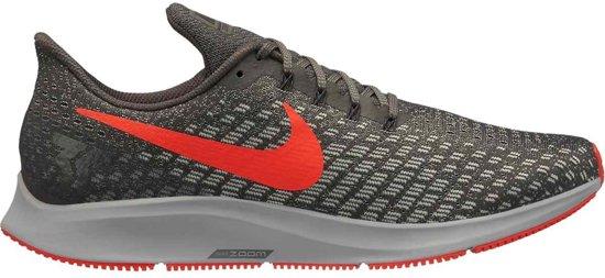 san francisco 5cf28 d8b30 bol.com | Nike - Air Zoom Pegasus 35 - Heren - maat 43
