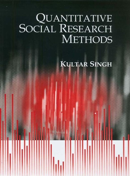 social research methods Buy social research methods 5 by alan bryman (isbn: 9780199689453) from amazon's book store everyday low prices and free delivery on eligible orders.