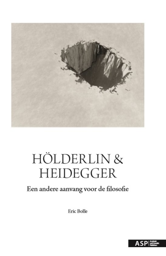 Hölderlin & Heidegger