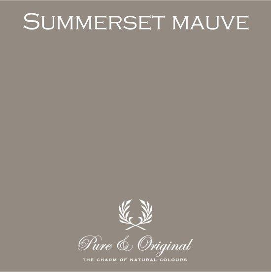 Pure & Original Classico Regular Somerset Mauve 1L