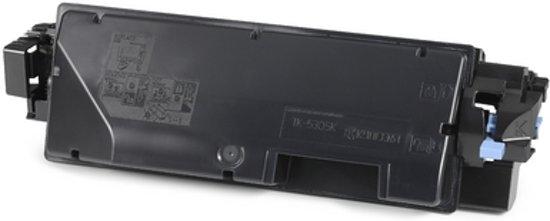 KYOCERA TK-5305K Origineel Zwart 1 stuk(s)