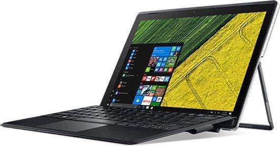 Acer Switch 3 SW312-31-P64L