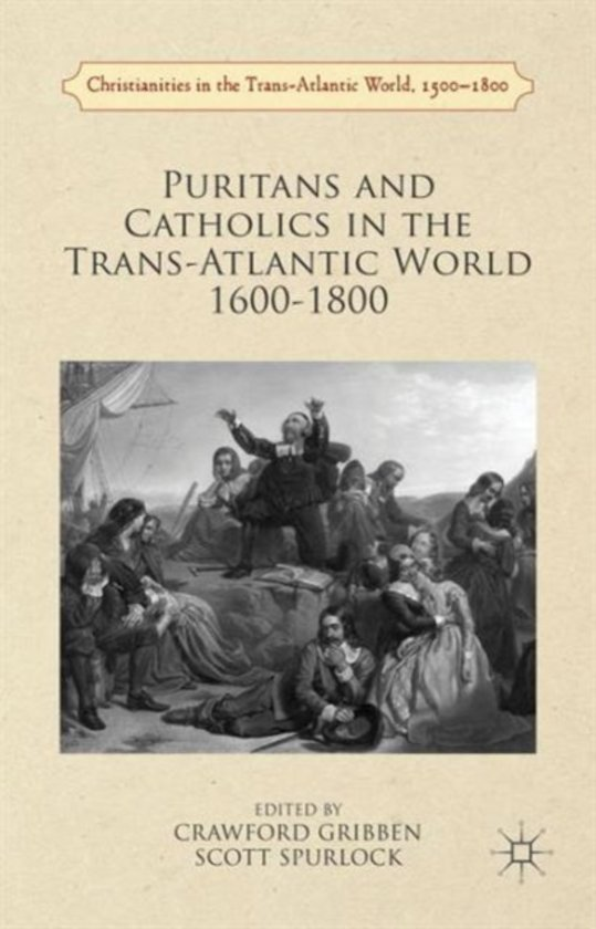 Protestant Communalism in the Trans-Atlantic World, 1650–1850
