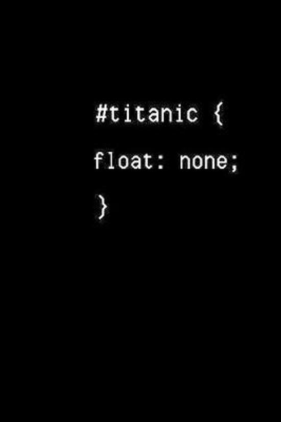 #titanic { float