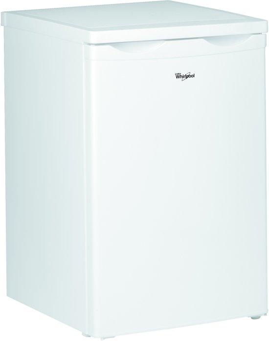 Whirlpool ARC 103 AP - Tafelmodel koelkast