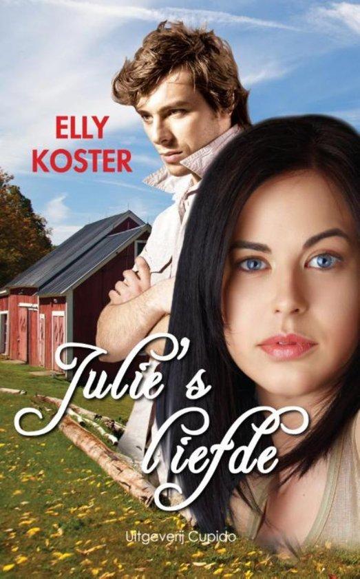 Julie's liefde