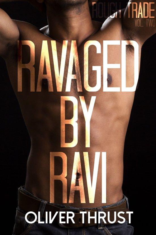 Ravaged by Ravi