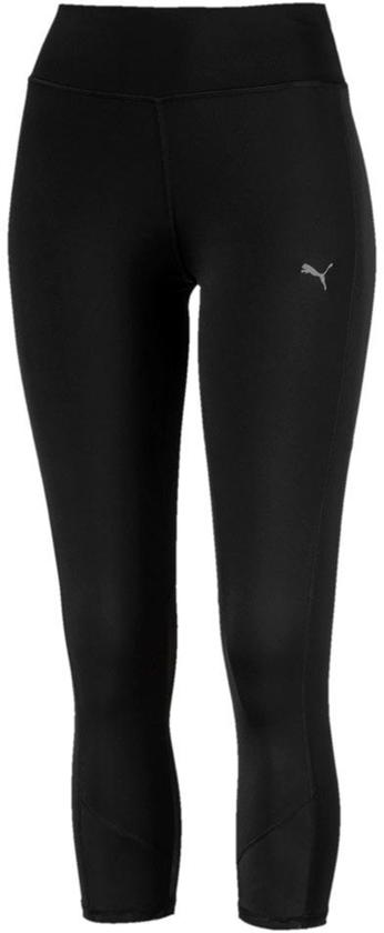 bol.com | PUMA Always On Solid 3/4 Tight Sportlegging Dames ...