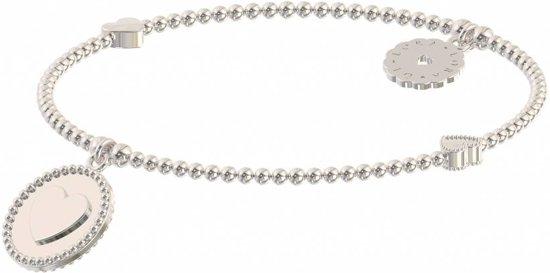 Bolcom Lora Di Lora Armband Petit Pip One Individual String 925
