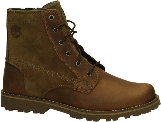 Chaussures Timberland Marron Taille 37 Pour Les Femmes uFjUWAqKY