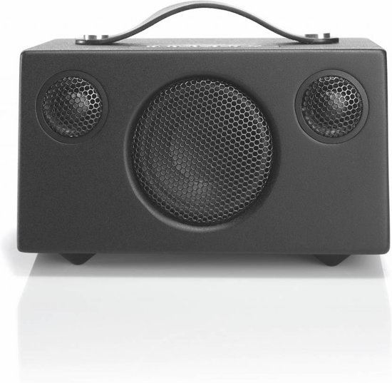Audio Pro Addon T3 Bluetooth Speaker