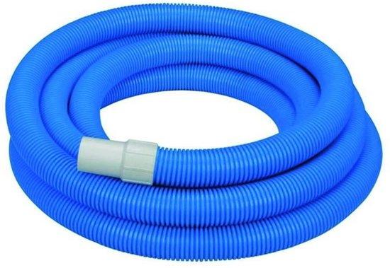Intex Zwembadslang Deluxe Blauw