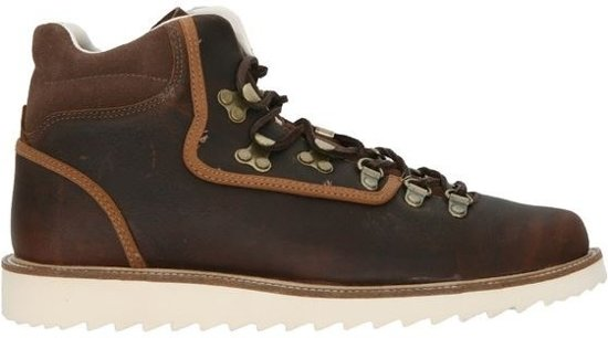 Chaussures Lacoste Hommes Taille 45 Bradford Marron RWPgWqz