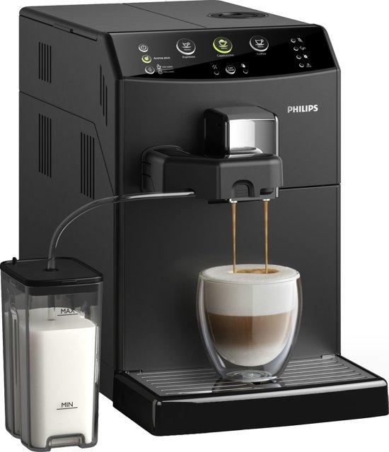 Philips 3000 HD8829/01