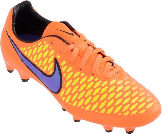   Nike Magista Orden FG Voetbalschoenen Heren