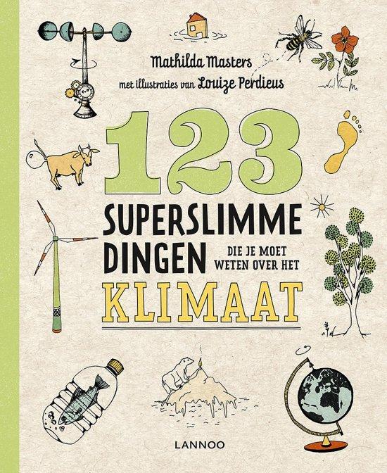 9200000114382002 - Met deze boeken leren kinderen (en jij ook) meer over hoe we lief kunnen zijn van het milieu!