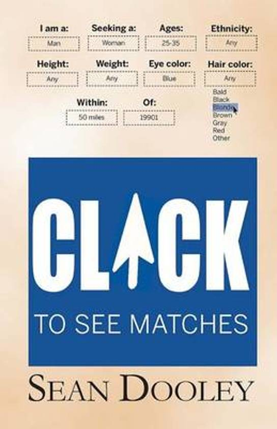 Click to See Matches
