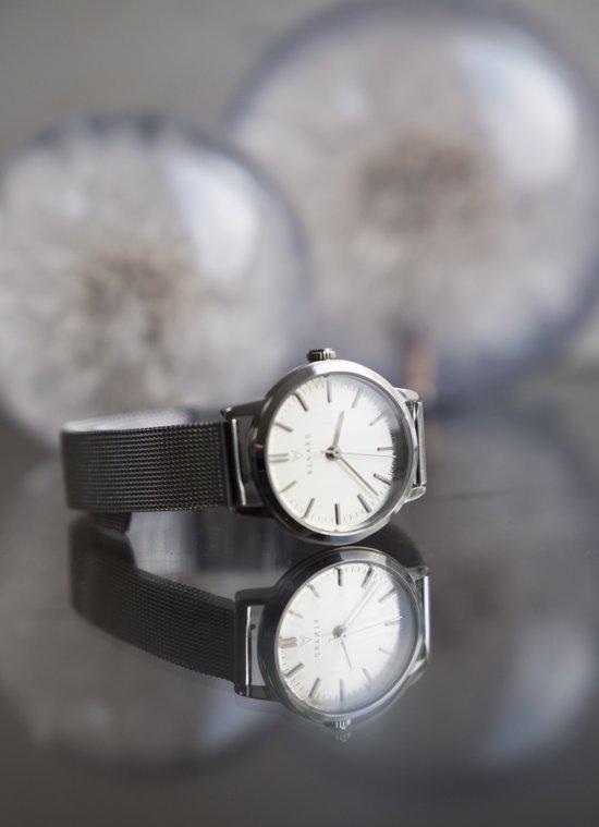 Renard Elite Horloge à 25,5 mm