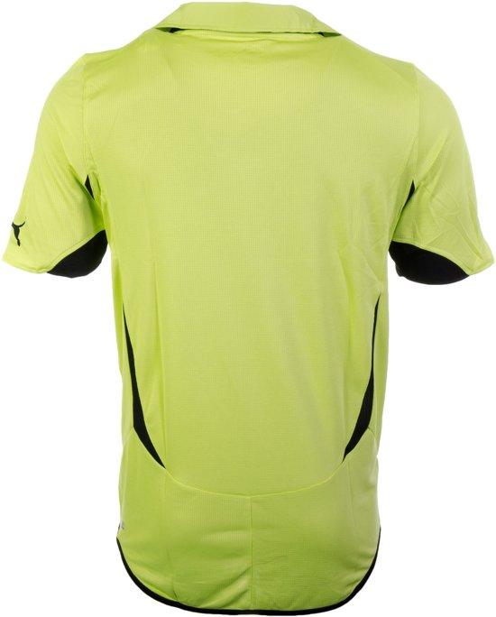   Puma Referee PowerCat 5.10 Shirt Heren Sportshirt