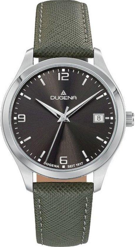 Dugena Mod. 4460866 - Horloge