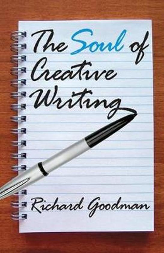 tools for creative writing