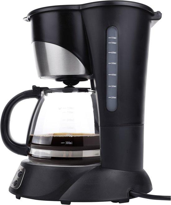 Tristar CM-1235 Filter Koffiezetapparaat