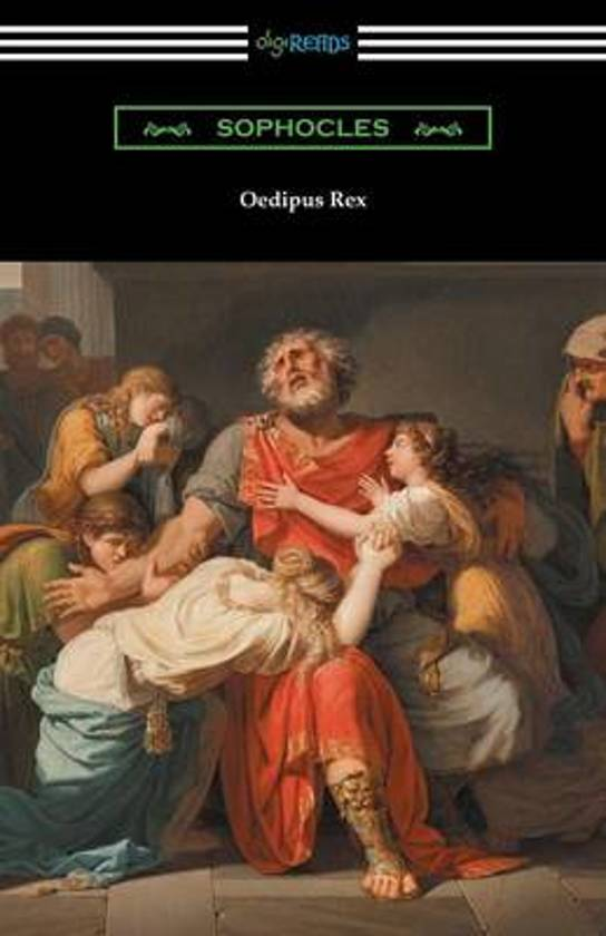 5 points of oedipus rex The second part is a near faithful retelling of the oedipus story this isn't sophocles' oedipus rex, it's pasolini's shop with points credit card marketplace.