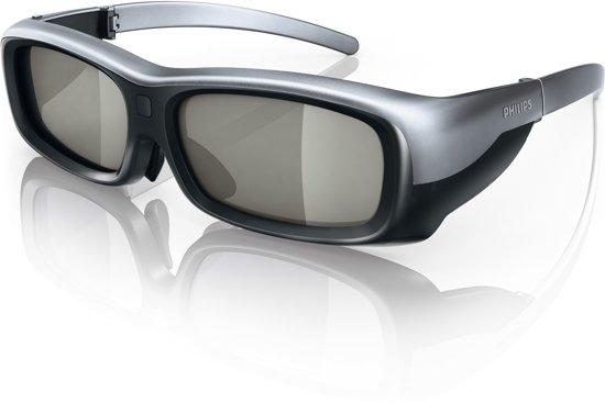b635b047d9ccb7 Philips PTA516 - Actieve 3D bril