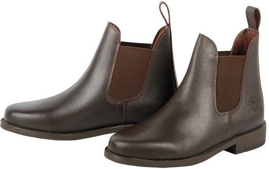 Cheval Brun Chaussures Harrys PfJHjh9