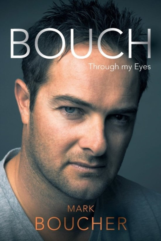 Bouch