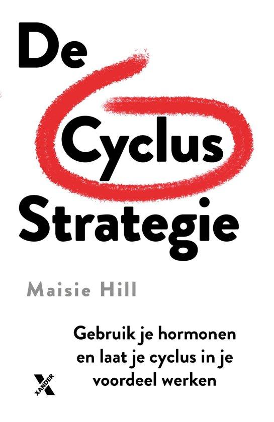 Afbeelding van De Cyclus Strategie