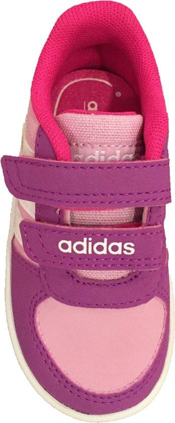 Adidas Hoops Kinderschoen RosePaarsWit Maat 20   Adidas Hoops Kinderschoen RosePaarsWit Maat 20  f70a7299370ce867c5dd2f4a82c1f4c2     Adidas Hoops Kinderschoen RosePaarsWit Maat 20