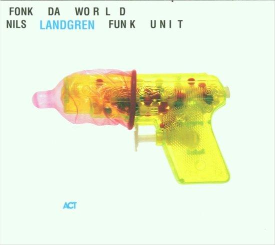 Funk Da World