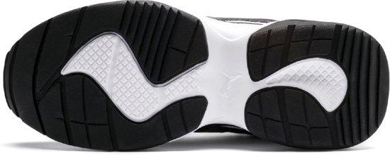 Puma Lage 369778 Sneakers 03 Cilia kZOXuPi