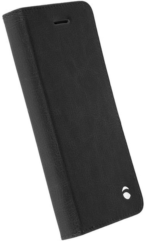 Krusell Ekerö FolioWallet 2-in-1 Samsung Galaxy S7 Edge