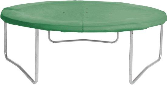 Salta Trampoline Afdekhoes à 213 cm