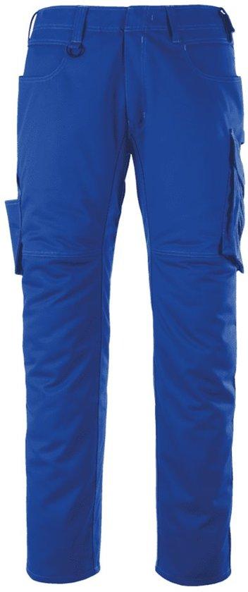 MASCOT® broek Oldenburg,  gemengde stoffen