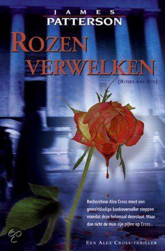 Rozen Verwelken Pdf Download