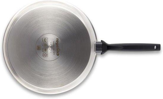 Royal VKB Koekenpan à 28 cm