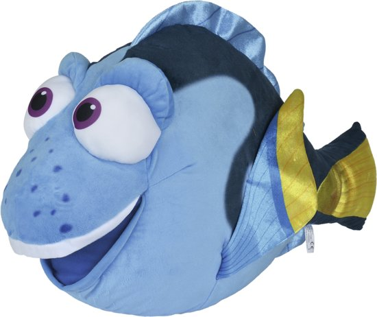 Finding Dory Knuffel - 50 cm