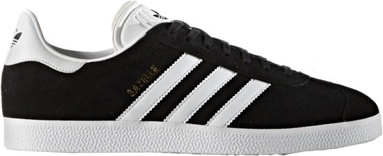 adidas sneakers dames bol.com